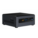 Dell DVD+/-RW Drive, Small Form Reference: W125718304