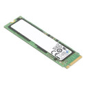 Dell Power Supply and Power Cord Reference: 450-18643
