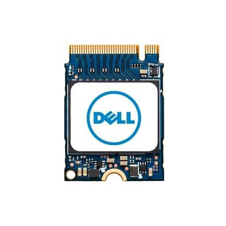 Dell Drum Unit Reference: 593-10338