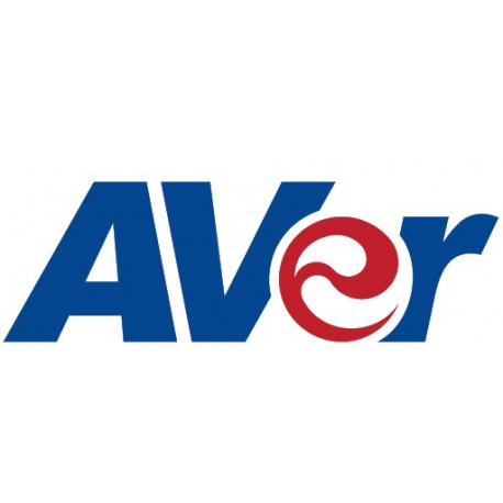 MicroConnect SFTP CAT6A 25M Grey LSZH Reference: SFTP6A25
