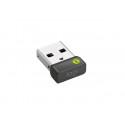 Dell Toner Magenta Reference: 593-BBBP
