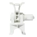 Dell Keyboard (BELGIAN) Reference: RPTG6