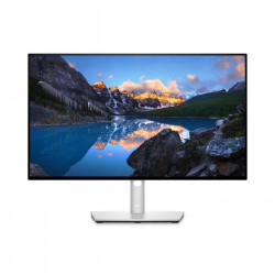 Dell DVD+/-RW Drive, Small Form Reference: W125721370