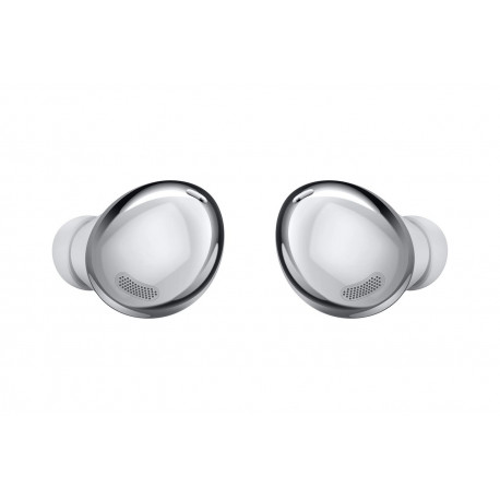 MicroStorage 3.5 SAS Hotswap 600GB 15KRPM Reference: SA600005I833
