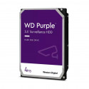 Dell Battery Primary 61Whr 6 Cell Reference: T0TRM
