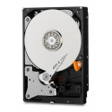 Dell Battery Pack 6-Cell Li-Ion Reference: TM978
