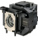 Dell AC Adapter 130W Reference: TX73F