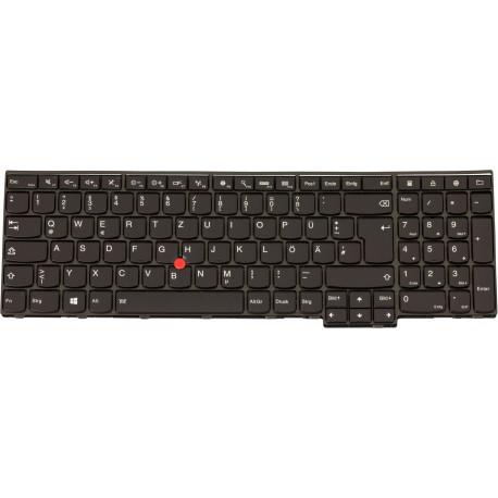 MicroConnect U/UTP CAT6A 5M Green Flat Reference: V-UTP6A05G-FLAT