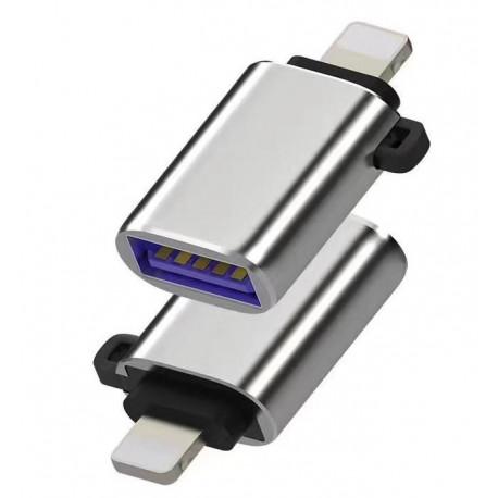 Dell ASSY CVR LCD BLK BSLN V15 INT Reference: V6MG4