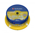 Dell AC Adapter 45W Reference: 0YTFJC