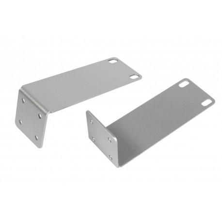 ALLNET US-8-150 RMKIT Silver Reference: US-8-150 RMKIT ACCESSORY SILVE