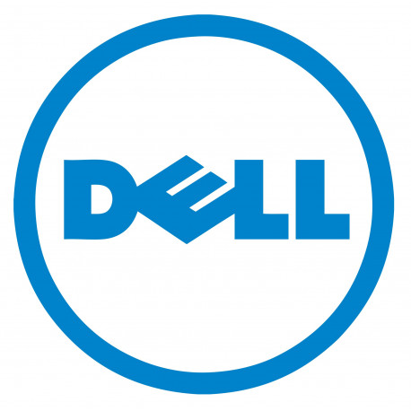 Dell Power Supply 870W RDNT DELTA Reference: YFG1C