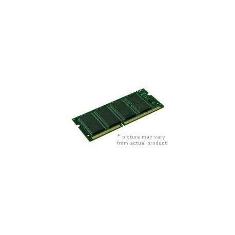 CoreParts 512MB Memory Module Reference: MMG1180/512