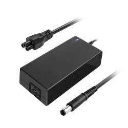 Dell Power Supply 250W Reference: 6MVJH