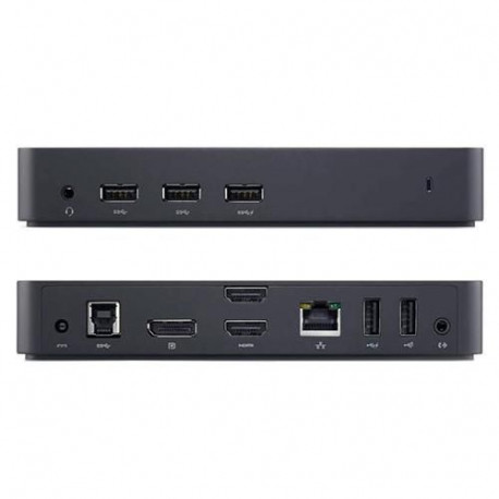 Dell Power Supply 240W SFF EPA Reference: 709MT