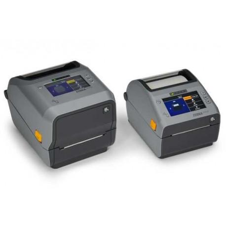 HP Battery - 2C 47Wh 6.15Ah LI Reference: W125760091