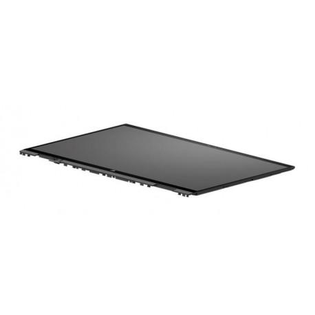 Dicota BASE XX Laptop Sleeve Plus Reference: W125855921