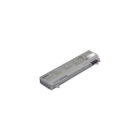 Dell Battery Primary 60 Whr 6 Cells Reference: 2F2CW