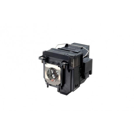 Epson Projector Lamp Reference: V13H010L92