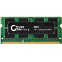 CoreParts 8GB Memory Module Reference: MMST-DDR3-20408-8GB