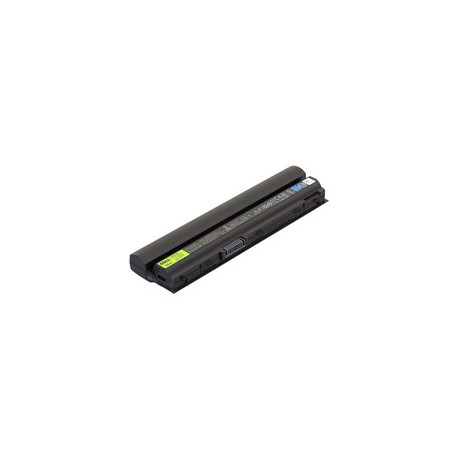 Dell Battery 6 Cell 58Whr Reference: 312-1379