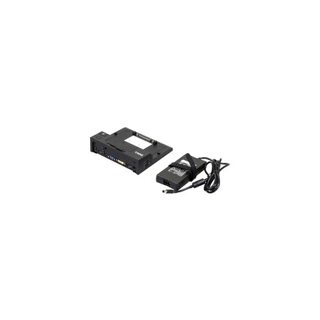 Dell Docking Station SuperSpeed Reference: 331-6307