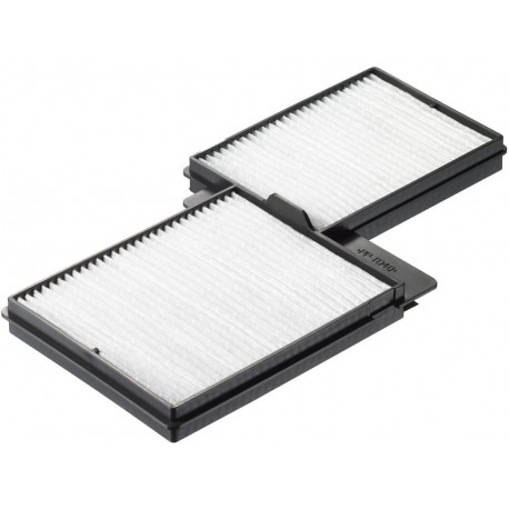 Epson Air Filter Set f EB-480,470 & Reference: V13H134A40