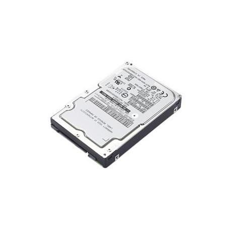 Verbatim DVD-R AZO 4.7GB 16X SINGLE SC Reference: W125625481