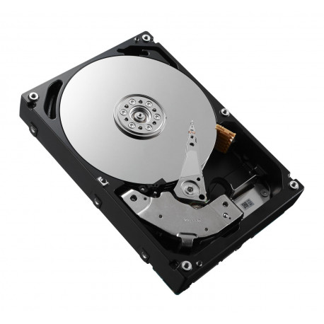 Dell AC-Adapter 90W, 19.5V, 3-Pin Reference: 9T215