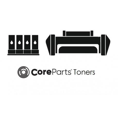 Dell 1100W Epp 80+ Platinum Psu Reference: 9TMRF