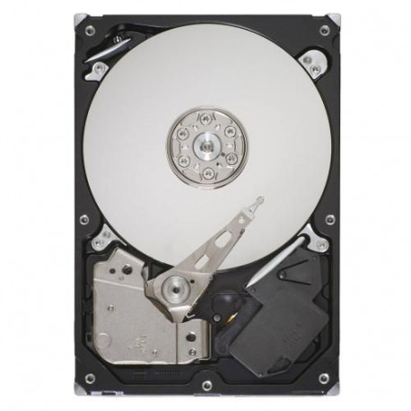 Dell Power Adaptor 30W Wyse Reference: 9Y62F