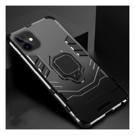 CoreParts Case for iPhone 11 Shockproof Reference: W125872653
