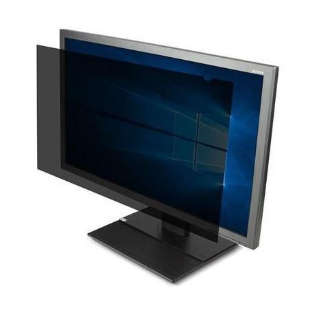 HP Keyboard (HUNGARIAN) Reference: W125873465