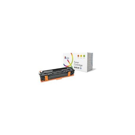 Quality Imaging Toner Black CF210X Reference: QI-HP1022ZB
