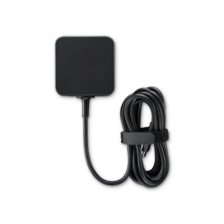 WhiteBox Inclined ceiling mount Reference: W125817335