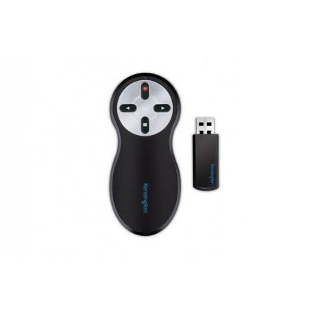 Quality Imaging Toner Black 60F2H00 Reference: QI-LE2036