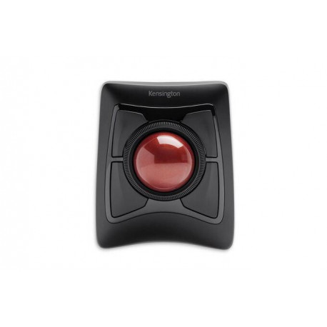 Quality Imaging Toner Black CLT-K404S/ELS Reference: QI-SA1006B