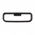 Dell PERC H310 Integrated RAID Reference: 405-12172