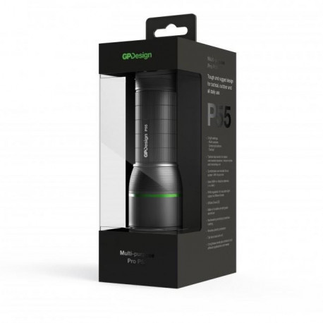 Lenovo LCD Display 14.0 FHD IPS Reference: 01YN156