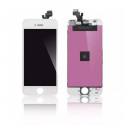 Dell PWR SPLY,200W,USFF,EPA,FLEX Reference: C0G5T