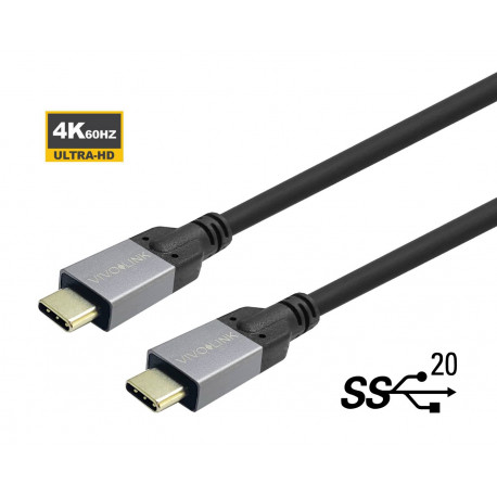 Lenovo 8GB - DIMM 240-pin Reference: 03T7219