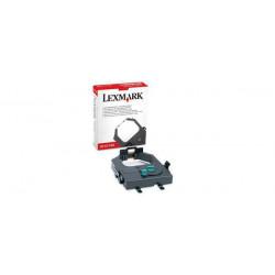 Lexmark Ribbon black Reference: 3070166