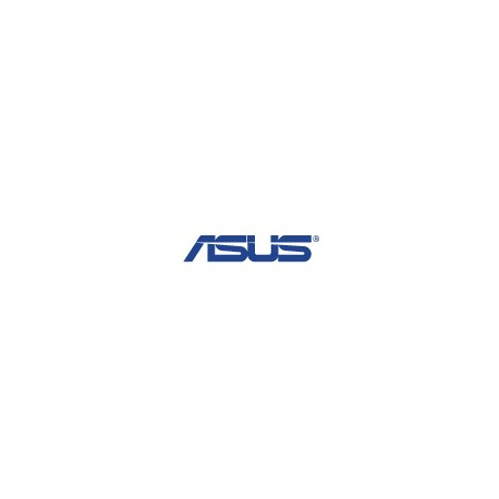 Dell Battery 6-Cell 11.1V 56Wh Reference: GK479