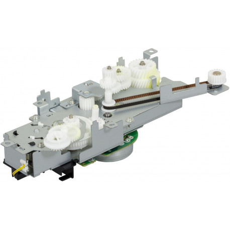 Dell AC-Adapter 180W Reference: 450-16903