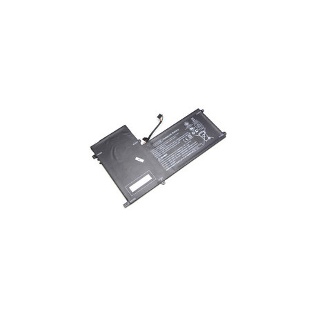 CoreParts Laptop Battery for HP Reference: MBXHP-BA0001