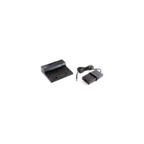 Dell Docking Station Reference: 452-10769