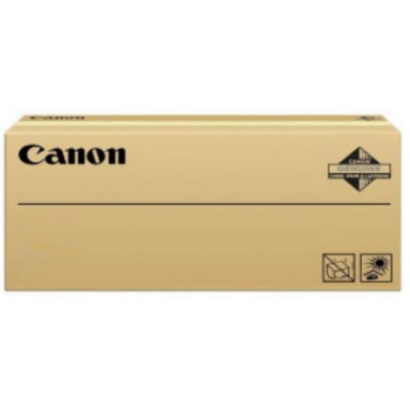 Dell Battery Primary 97WHR 9C Reference: 45HHN