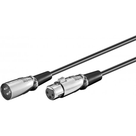 Dell Keyboard (US) Reference: JYP58
