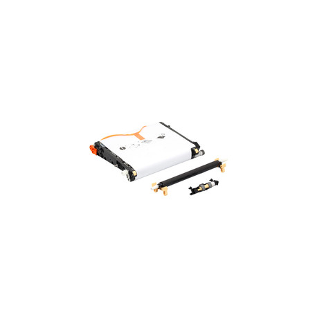 Xerox Transfer Unit Reference: 108R01122