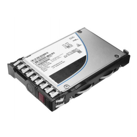 Hewlett Packard Enterprise 240GB SATA Solid State Drive Reference: P05319-001
